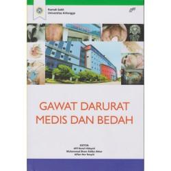 Gawat Darurat Medis dan Bedah