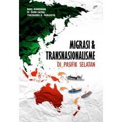 Migrasi dan Transnasionalisme di Pasifik Selatan